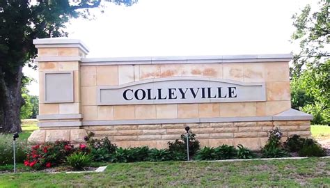 houses for sale in colleyville tx colleyville tx homes for sale colleyville real estate