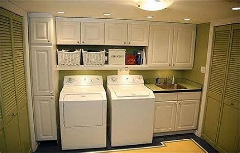 Small Laundry Room Storage Ideas Laundry Room Organization Ideas For Small Space Laundry Room Design Laundry Rooms Home Design