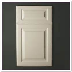 White Kitchen Cabinet Doors by White Kitchen Design What To Think About Home And