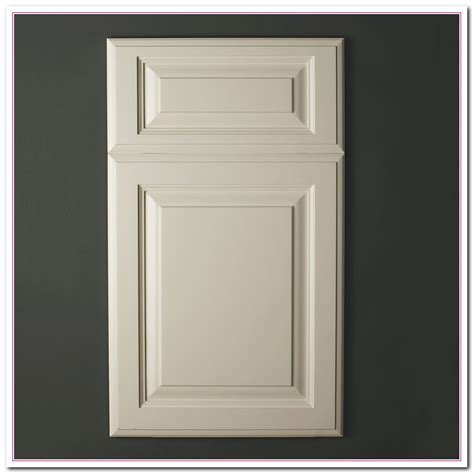 Replacement Cabinet Doors White White Kitchen Design What To Think About Home And
