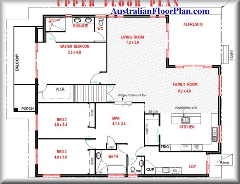 wiring diagram for 2 bedroom flat wiring diagram