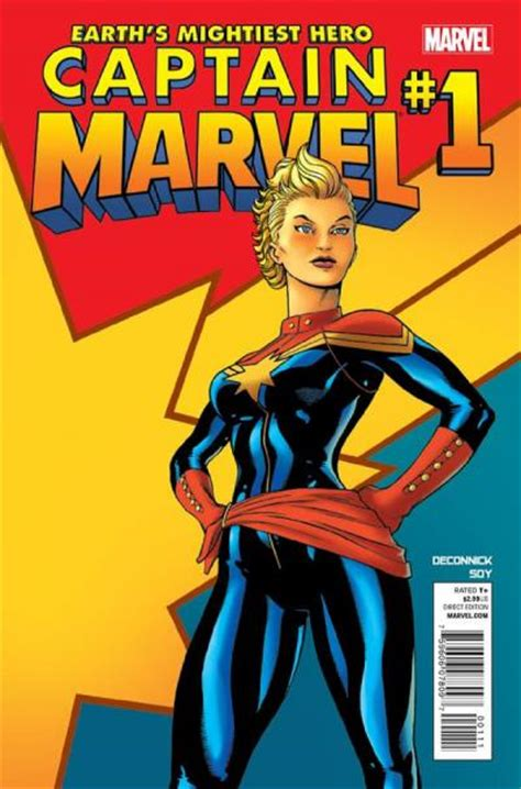 dominance volume 2 books captain marvel 1 reviews 2012 at comicbookroundup