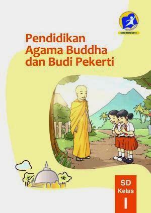 Buku Pelajara Agama Buddha Kelas 6 Sd bse buku siswa kelas 1 sd kurikulum 2013 edisi revisi 2014
