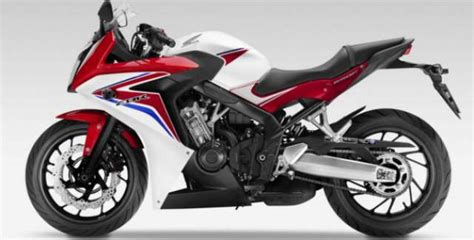cbr new model price new honda cbr 500r model 2017 price in pakistan specs