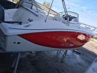 barche cabinate usate imbarcazioni cabinate usate inautia