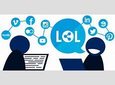 Pacífica | El extraño lenguaje de Internet Lenguaje De Internet