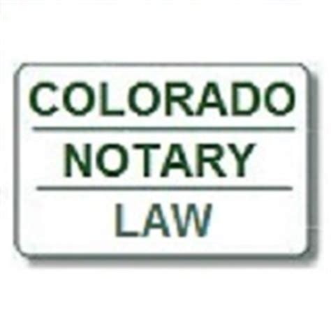 28 Usc Section 1746 by Unsworn Declaration Penalty Of Perjury Notary