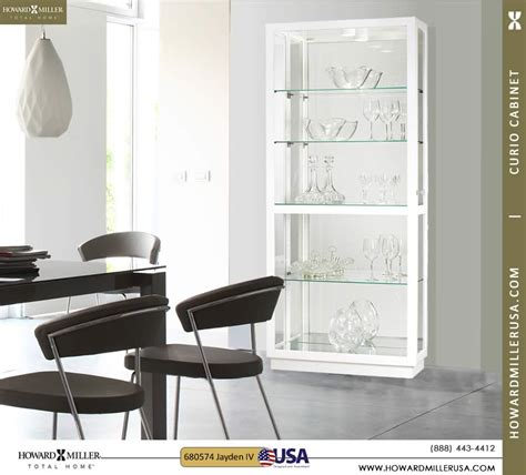 Wall Curio Cabinet White by Wall Curio Cabinet White Manicinthecity