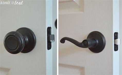 replace sliding closet doors with curtains replacing closet doors with curtains