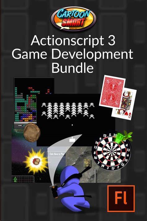 website game tutorial web frameworks video tutorials cartoonsmart com