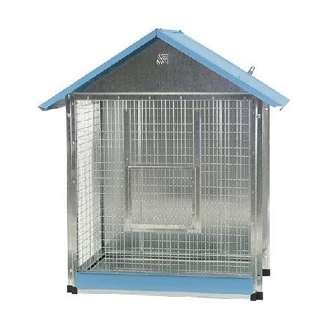 costruzione gabbie per uccelli vogelvoliere voliere sonstige preisvergleiche