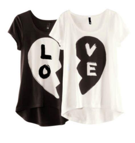 Kaos Adidas Celebrate 1 shirt bff white black lo ve blouse wheretoget