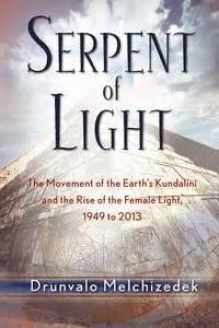 Serpent Of Light by Serpent Of Light Drunvalo Melchizedek H 228 Ftad