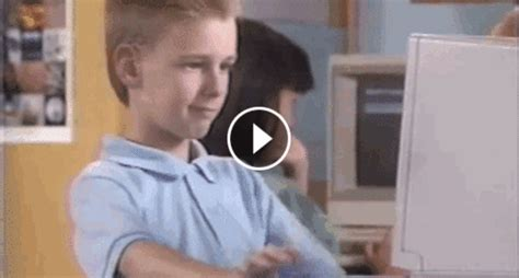 Internet Boy Meme - animated gifs about boy gives thumbs up internet meme