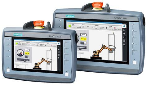 mobile panel mobile panels 2nd generation triflex