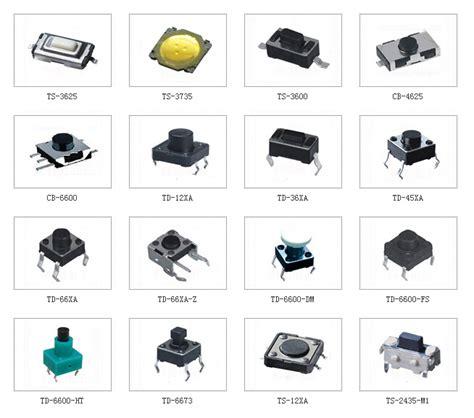 maruti 800 wiring diagram pdf audi tt wiring diagram pdf
