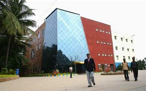 dayananda sagar college  engineering bangalore  admission fees placements reviews