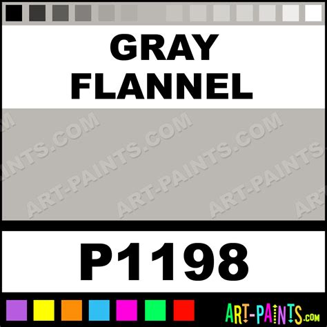 gray flannel ultra ceramic ceramic porcelain paints p1198 gray flannel paint gray flannel