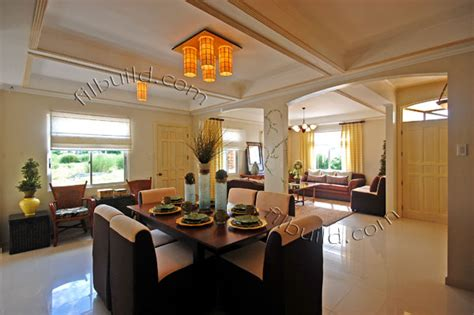 home lighting design philippines filipino contractor architect bungalow l hottest house