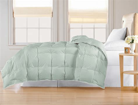 all seasons down comforter all seasons white down comforter