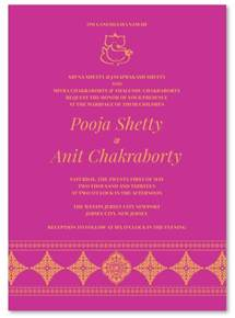 indian wedding invitation cards templates charming indian wedding invitation wording for friends