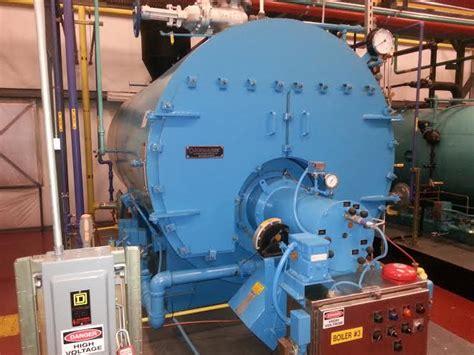 gcap boiler 3 garden city ammonia program gcap boiler