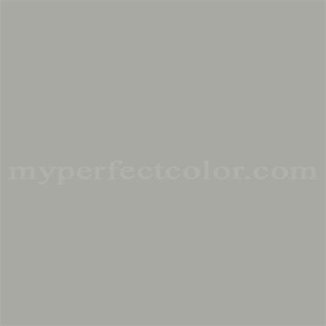 mpc color match of sherwin williams sw7650 ellie gray