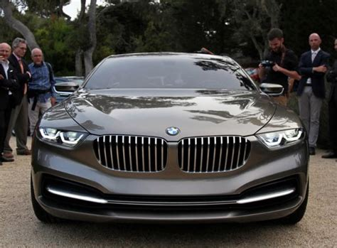 future bmw 7 series 2015 bmw 7 series review price and specs