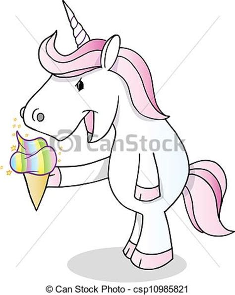 believe in miracles a unicorn coloring book unicorn coloring books volume 1 books vector illustration of unicorn vector illustration