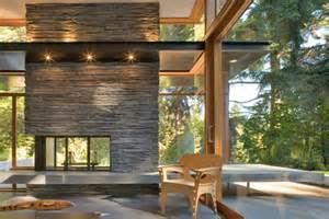 mid century modern fireplaces time to cozy it up modern charlotte nc homes for sale