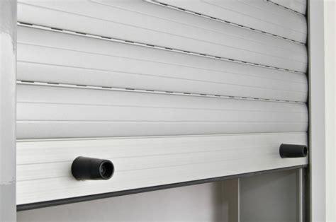 persianas con motor precios motor persianas y carpinter 237 a de aluminio en barcelona