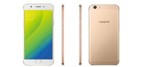 oppo a57 oppo a57 nuovo smartphone cinese con display curvo leganerd