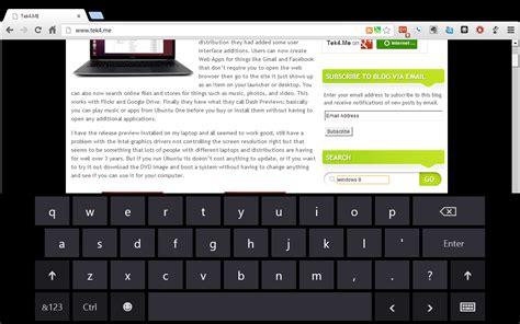 keyboard layout manager windows 8 yphiblog novembre 2013