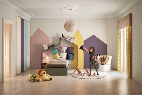 arredo camerette bambini mobili per arredare la cameretta dei bambini lago design
