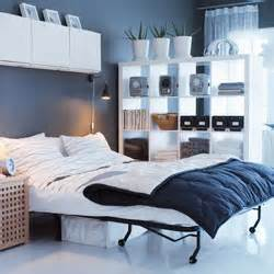 canape convertible bz ikea 359222
