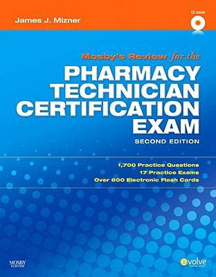 pharmacy technician certification practice question workbook 1 000 comprehensive practice questions 2018 edition books new used books with free shipping better world