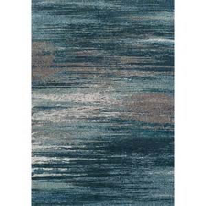 Gray And Teal Area Rug Gray Teal 3 X 5 Modern Grays Area Rug