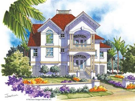 Bermuda Bluff Cottage by 1000 Images About Coast Plans On Coastal