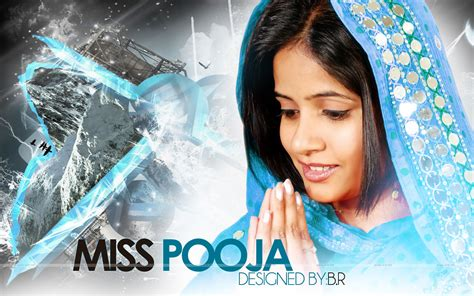 Mc O1 Cover Consina 60l 1 miss pooja religious wallpaper 2013