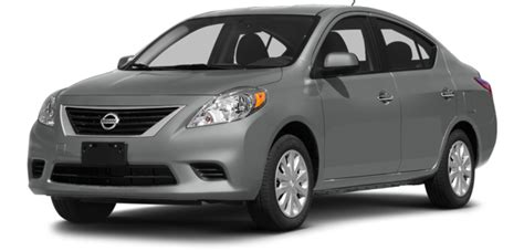 2014 nissan versa consumer reviews carscom 2014 nissan versa reviews specs and prices