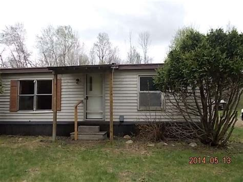 5285 lyle rd beaverton michigan 48612 bank foreclosure
