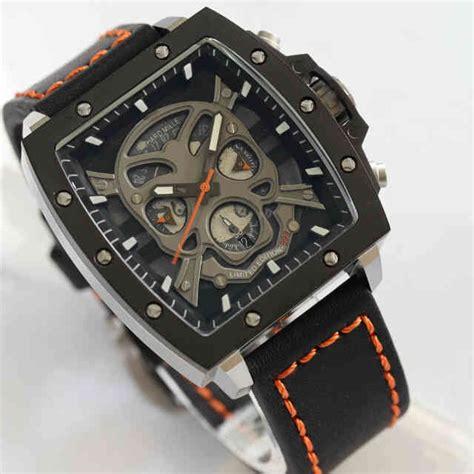 Jam Tangan Ricard Mille 1 richard mille jual jam tangan murah kualitas import