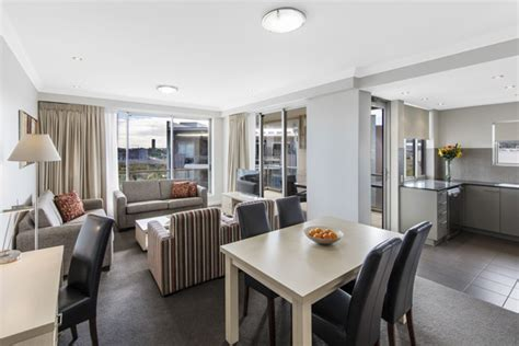 melbourne accommodation 3 bedroom apartments 3 bedroom apartments melbourne city centre nrtradiant com