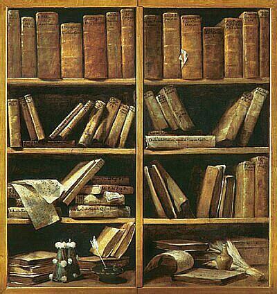 libreria antica libreria antica photoworld