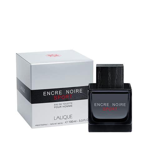 Decant Parfum Original Lalique Encre encre sport fragrance perfume for lalique parfums lalique