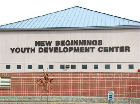 Fairfax Detox Center by D C Youth Rehab Services To Spend 1 6m To House Youths