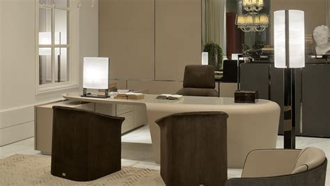 bentley furniture bentley home interior collections by luxury living group
