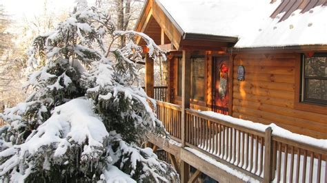 Cabin Rentals Grandfather Mountain Nc by Linville Vacation Rental Vrbo 254817ha 4 Br Blue Ridge