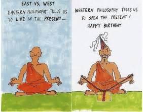 jewish buddhist birthday jokes google search cartoons