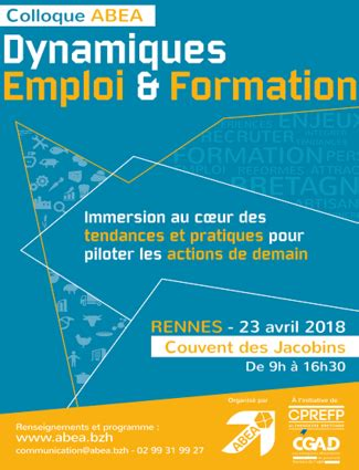 Cabinet De Recrutement Agroalimentaire by Votre Cabinet De Recrutement Agroalimentaire Manageria
